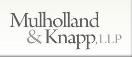 Mulholland & Knapp, LLP